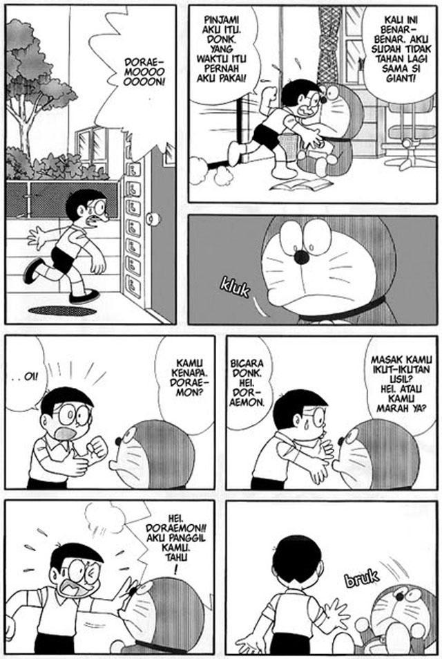 Akhir-cerita-Doraemon_1