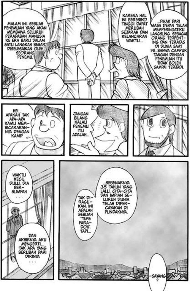 Akhir-cerita-Doraemon_14