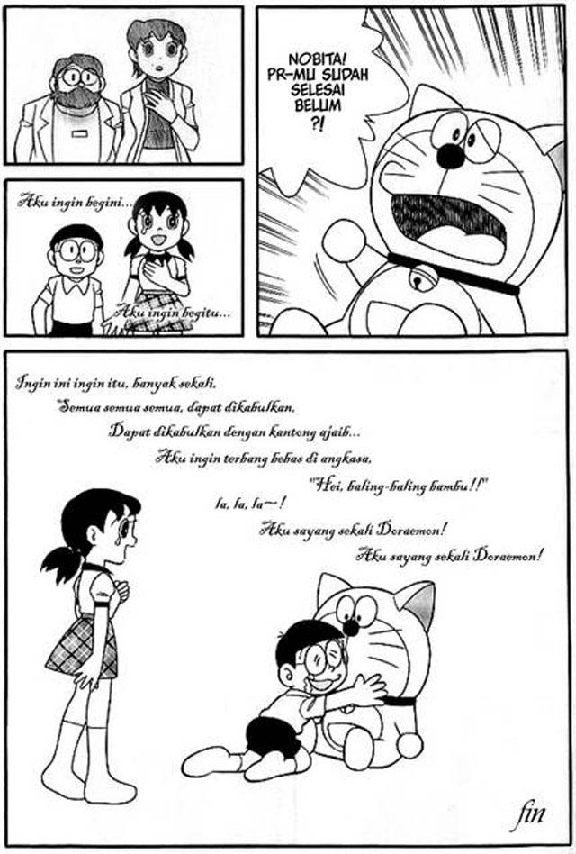 Akhir-cerita-Doraemon_16