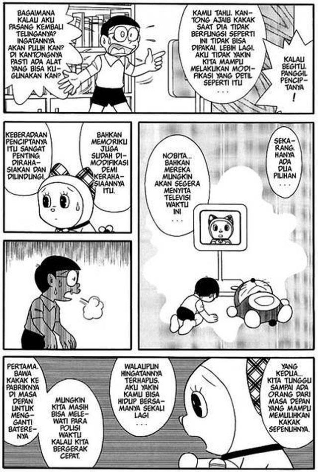 Akhir-cerita-Doraemon_5
