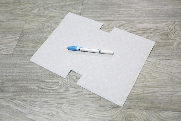 tutorial-membuat-pouch-untuk-uang-receh.jpg.jpeg