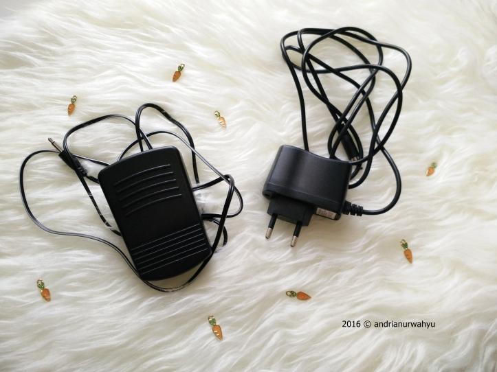 Mesin Jahit Mini Portable 4 in 1 05