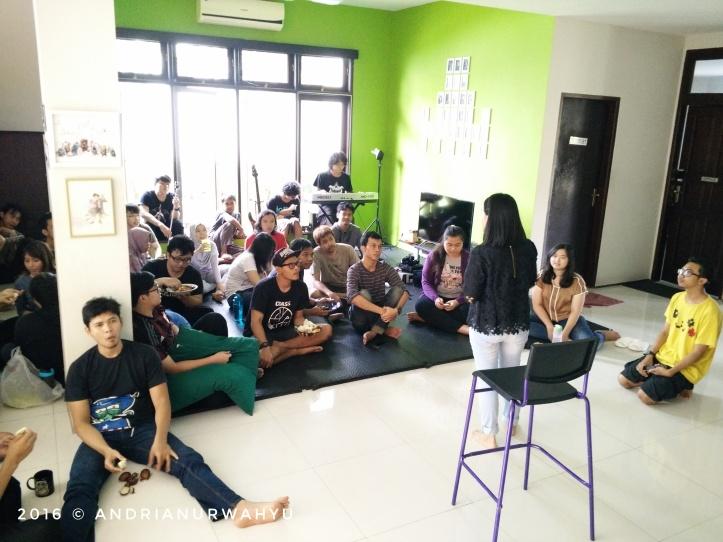 kickbal-show-one-animation-indonesia.jpeg.jpeg