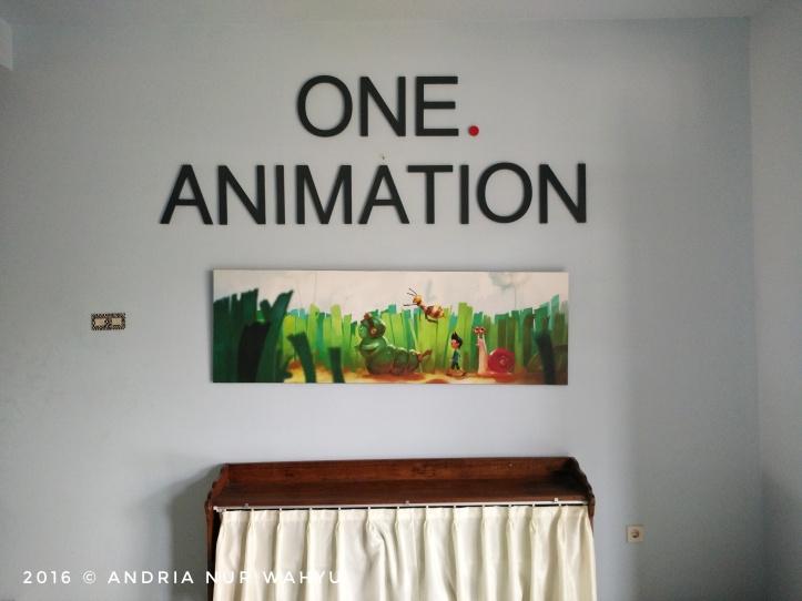 one-animation.jpeg.jpeg