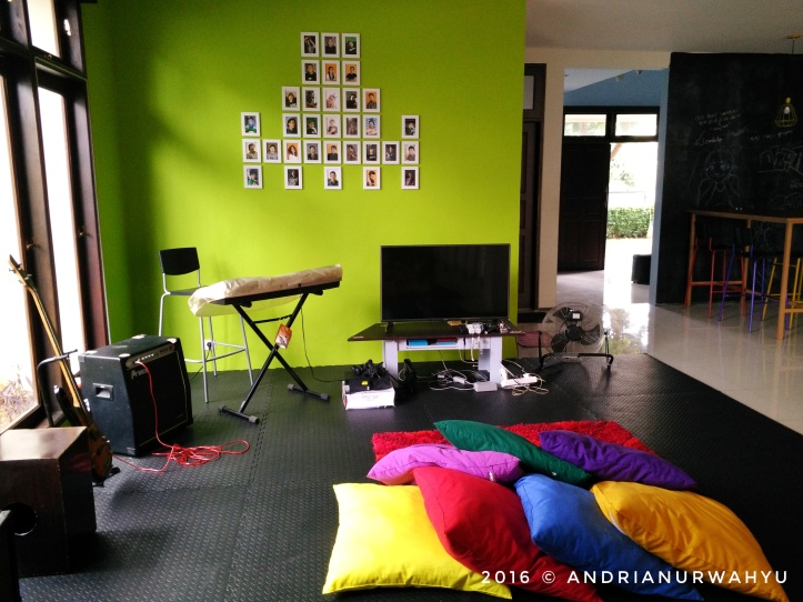 one-indonesia-studios.jpeg.jpeg